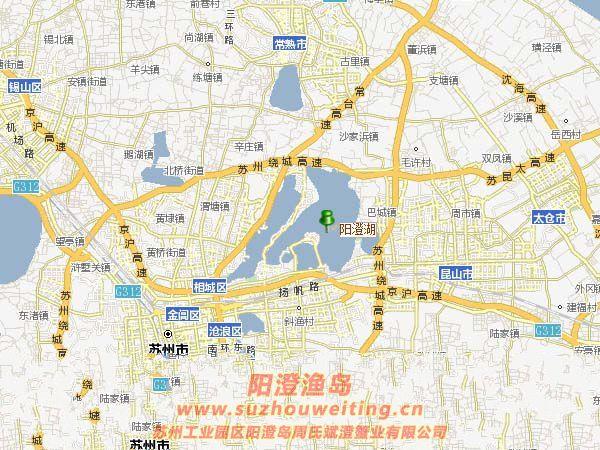 光泽到哈尔滨地图